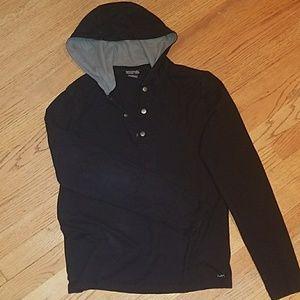 Michael Kors light sweatshirt